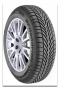 bf-goodrich-175-70-r14-84t-g-force-winter-go65