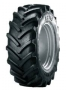 bkt-420-70-r24-130-a8-agrimax-rt-765
