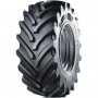 bkt-650-65-r38-rt657-163d-166a8-tl-agrimax