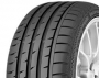 continental-235-45-r17-94w-sport-contact-5