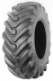 goodyear-16,9-28-ind-sgtractor-152a8-12tl