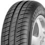 goodyear-185-65-r15-88t-efficient-grip-compact9