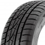 hankook-224-45-r18-95v-winter-i-cept-evo-w310-xl-ms6