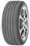 michelin-235-60-r18-103v-latitude-tour-hp3