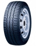 michelin-235-65-r16c-121-119r-agilis-alpin