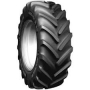 michelin-650-65-r42-multibib-r-1-158d