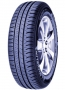 michelin-energy-saver-195-65-r15-91t