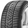 pirelli-225-55-r17-97h-winter-sottozero-3-ms
