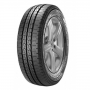 pirelli-225-70-r15c-112-110s-chrono-four-seasons-8pr-ms