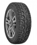 toyo-275-40-r20-106t-ice-observe-suv-gs3