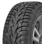 toyo-315-35-r20-106t-ice-observe-suv-gs3